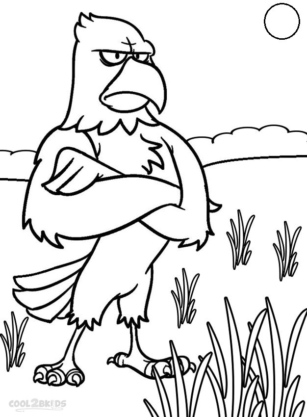 printable images for kids printable duck coloring pages for kids cool2bkids printable for images kids