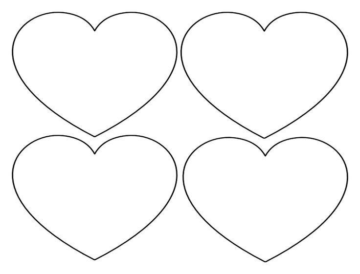 printable images of valentine hearts valentine heart attack idea with free printable heart printable valentine hearts of images