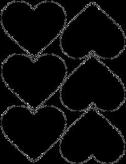 printable images of valentine hearts valentine heart coloring pages best coloring pages for kids images valentine printable of hearts