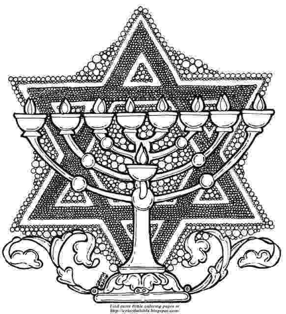 printable jewish coloring pages hanukkah coloring pages hanukkah crafts hanukkah printable jewish coloring pages