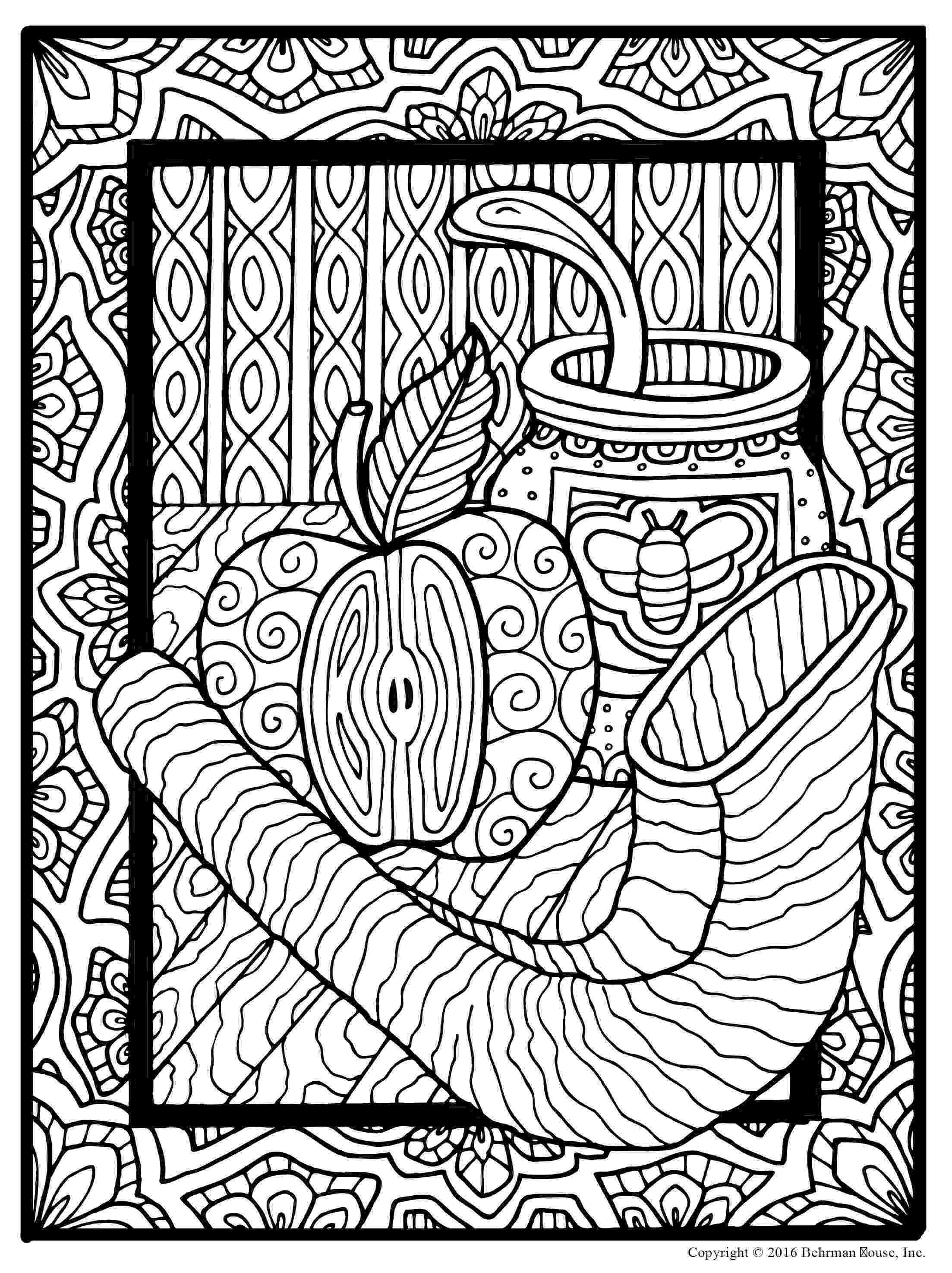 printable jewish coloring pages jewish holiday coloring pages coloring home pages coloring printable jewish