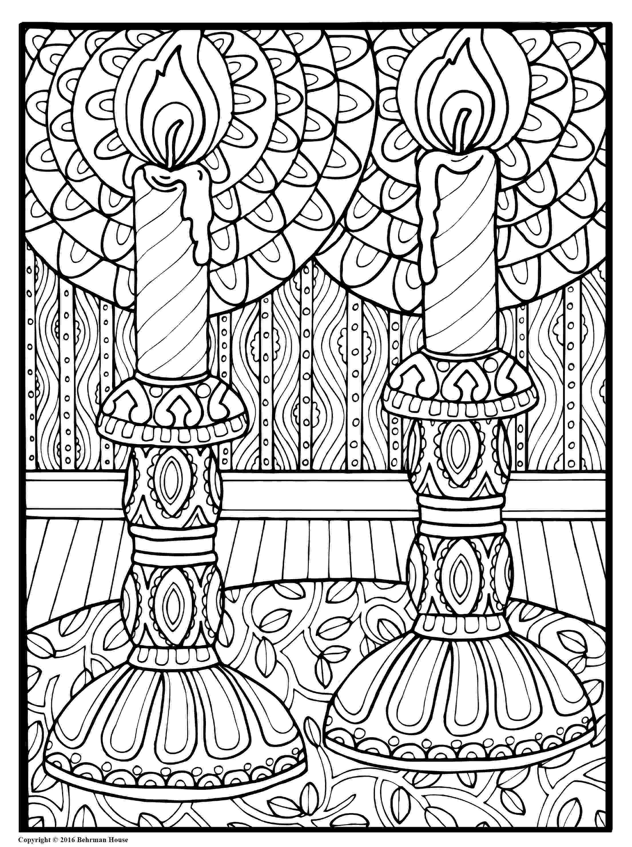 printable jewish coloring pages printable jewish coloring pages coloring home pages coloring printable jewish