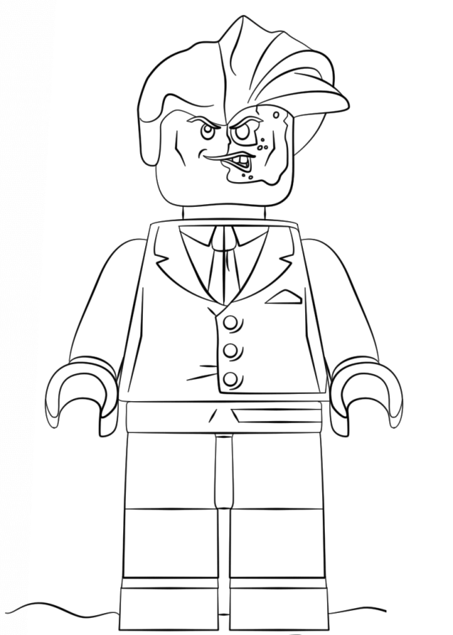 printable lego batman coloring pages 272 best character colouring images on pinterest batman lego printable coloring pages