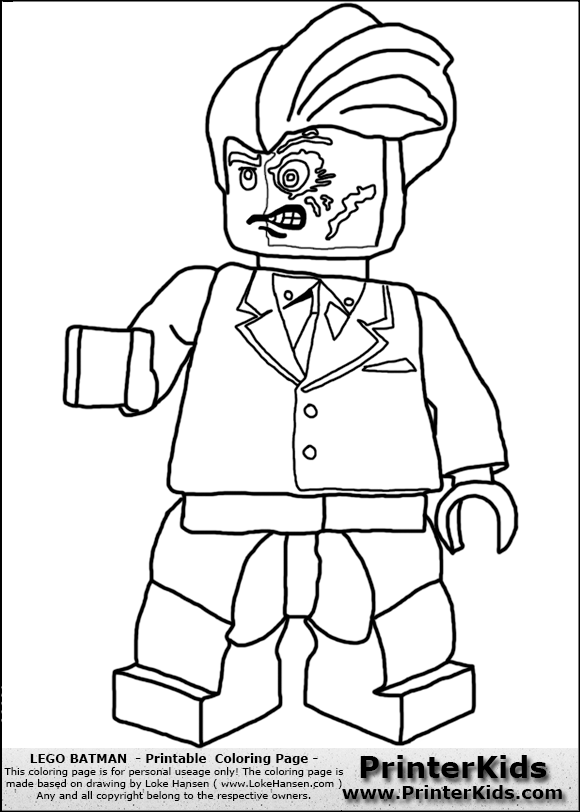 printable lego batman coloring pages pin by patty on ideas lego coloring lego coloring pages coloring lego pages batman printable