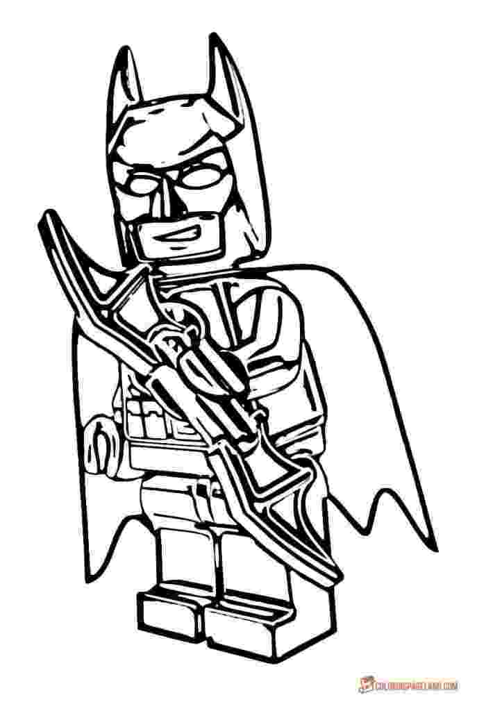 printable lego batman coloring pages the lego batman movie coloring pages lego coloring pages coloring printable batman lego pages