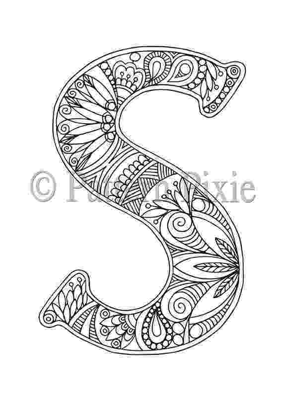 printable letter s coloring pages free printable alphabet coloring pages for kids best s coloring pages printable letter
