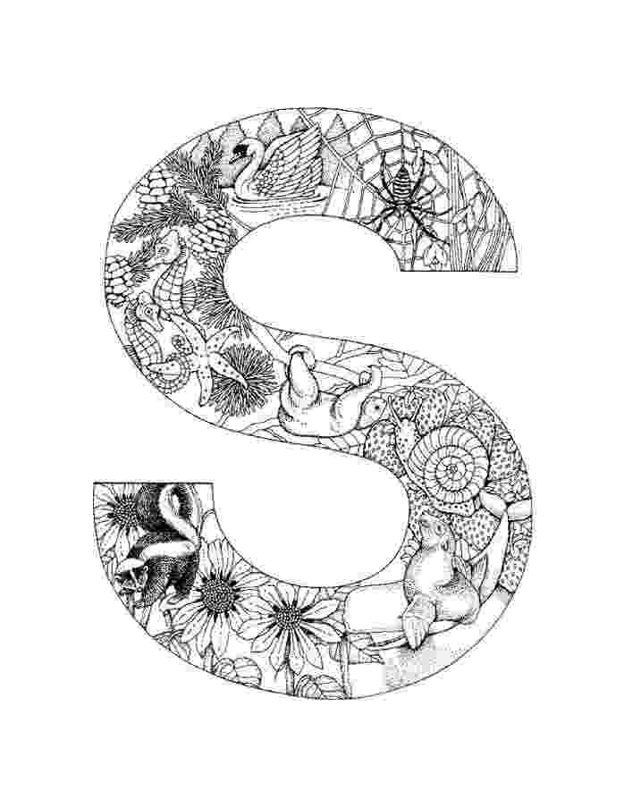 printable letter s coloring pages letter s stencils images pictures becuo printable block letter printable coloring pages s