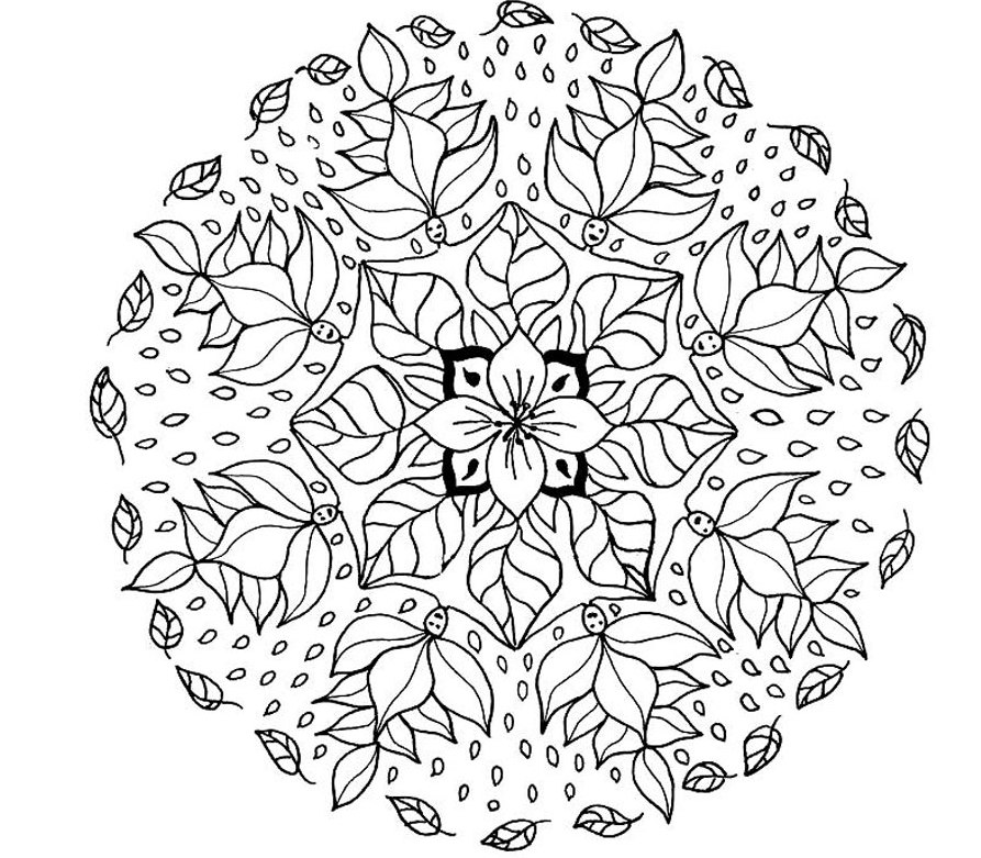 printable mandala coloring 8 dolphin coloring pages jpg ai illustrator download printable coloring mandala