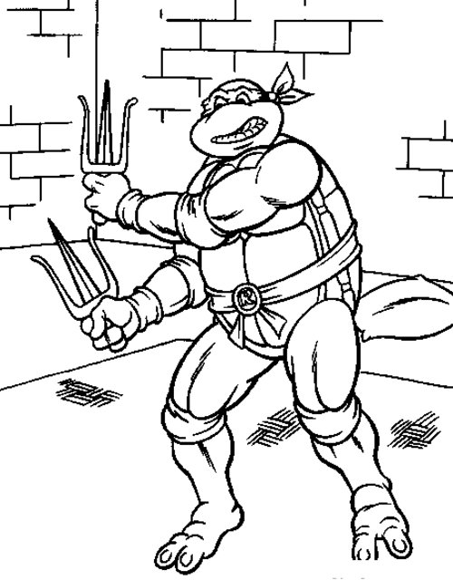 printable ninja turtle coloring pages 2017 10 01 coloring pages galleries pages coloring turtle ninja printable