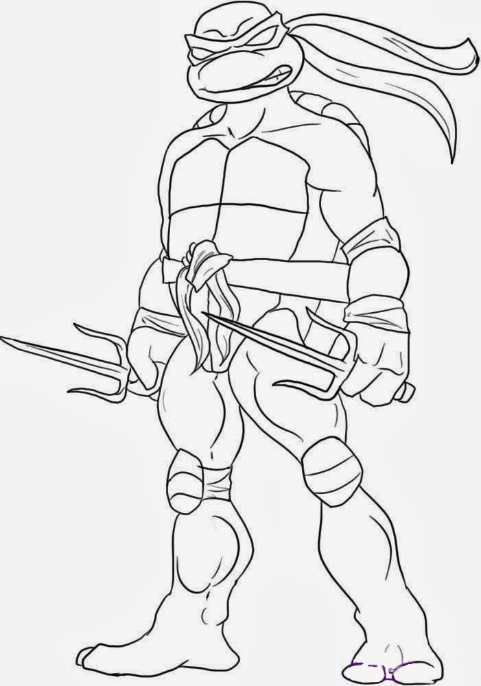 printable ninja turtle coloring pages teenage mutant ninja turtles coloring pages ninja turtle turtle ninja printable coloring pages