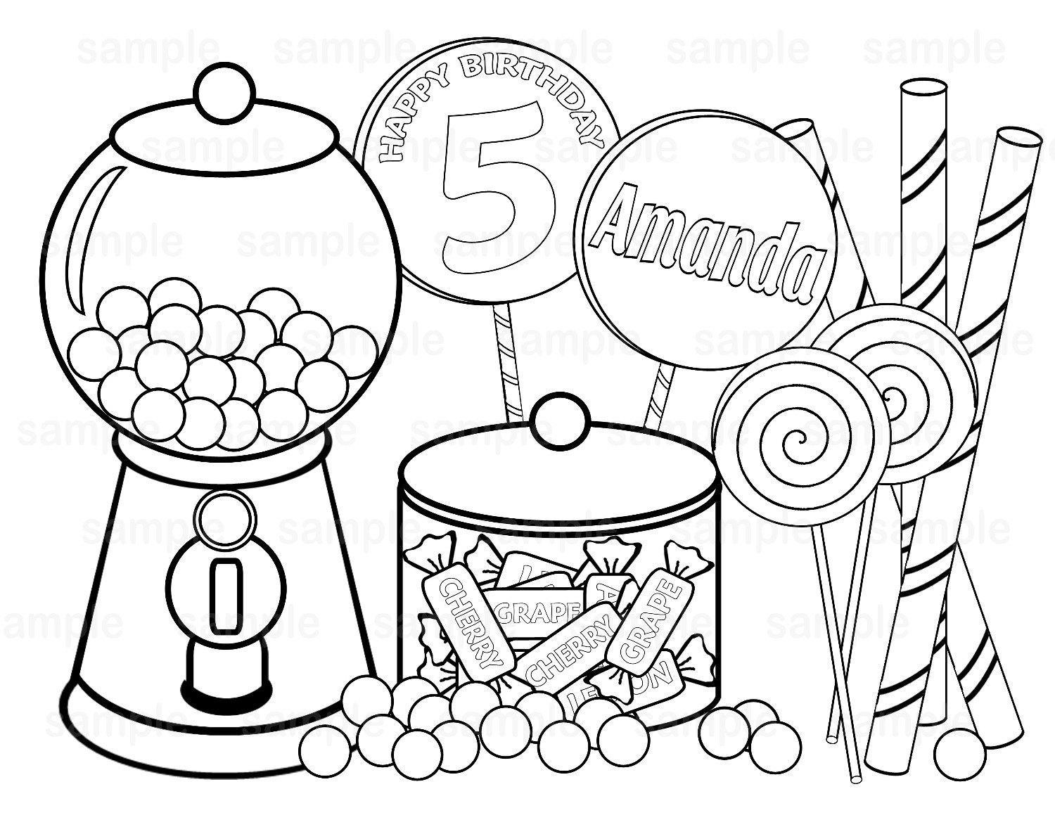 printable picture free printable cross coloring pages for kids cool2bkids printable picture