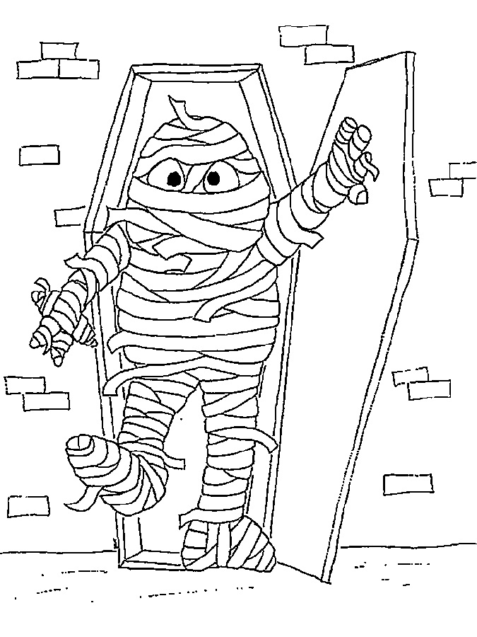 printable picture free printable pinocchio coloring pages for kids picture printable