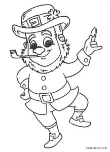 printable picture lol surprise coloring pages to download and print for free picture printable