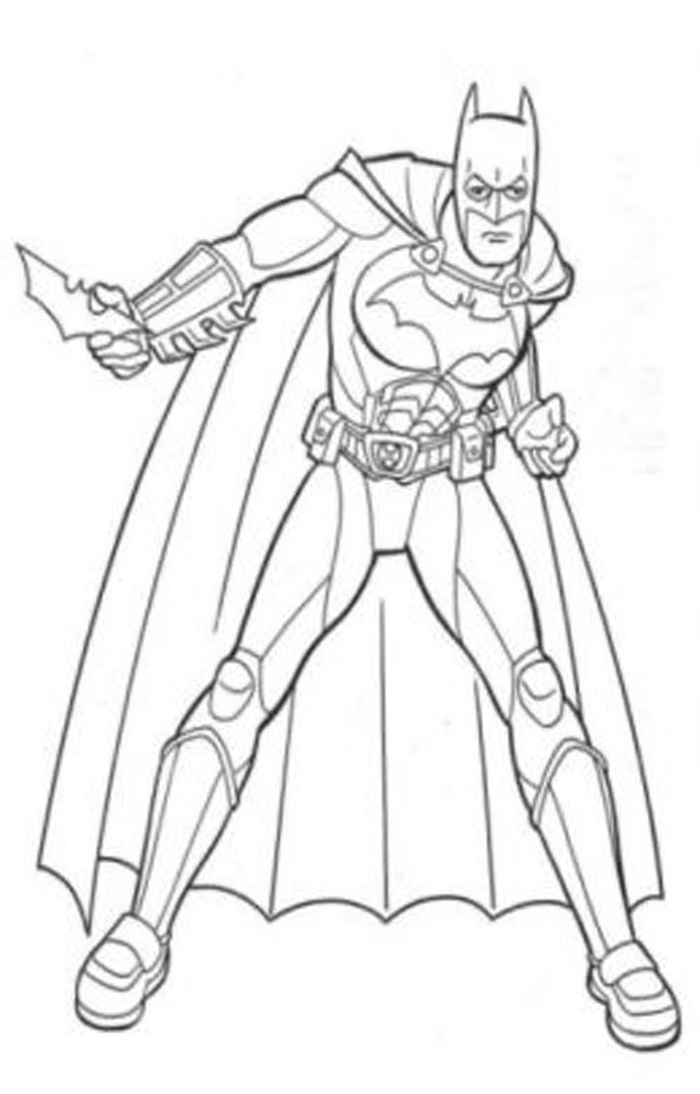 printable pictures of batman batman coloring pages google search super heroes of pictures printable batman