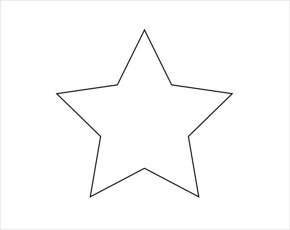 printable pictures of stars free 17 best printable star templates in pdf psd of printable pictures stars