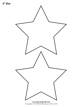printable pictures of stars free large star template to print download free clip art pictures of printable stars