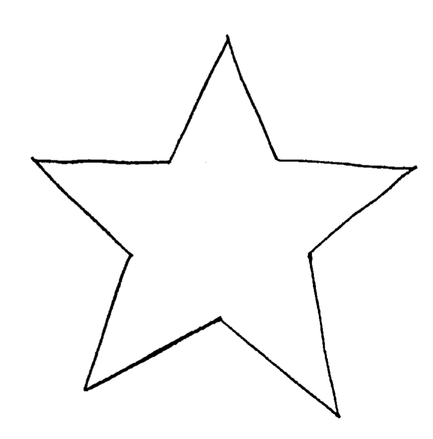 printable pictures of stars free star template large download free clip art free of stars printable pictures