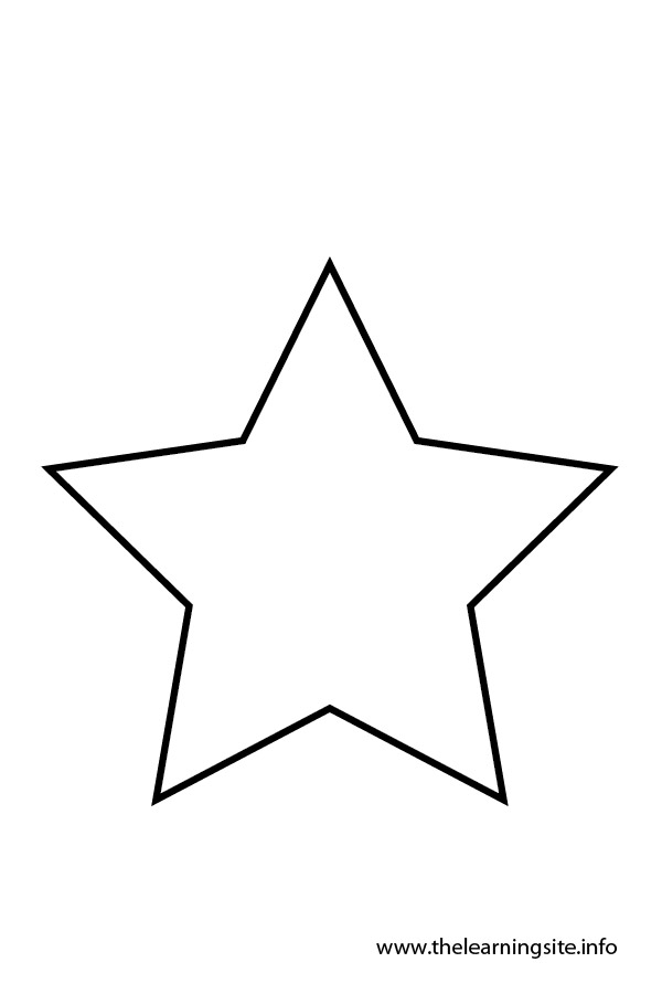 printable pictures of stars inspired modif car star pattern printable pictures stars of