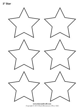 printable pictures of stars star clipart etc of printable pictures stars