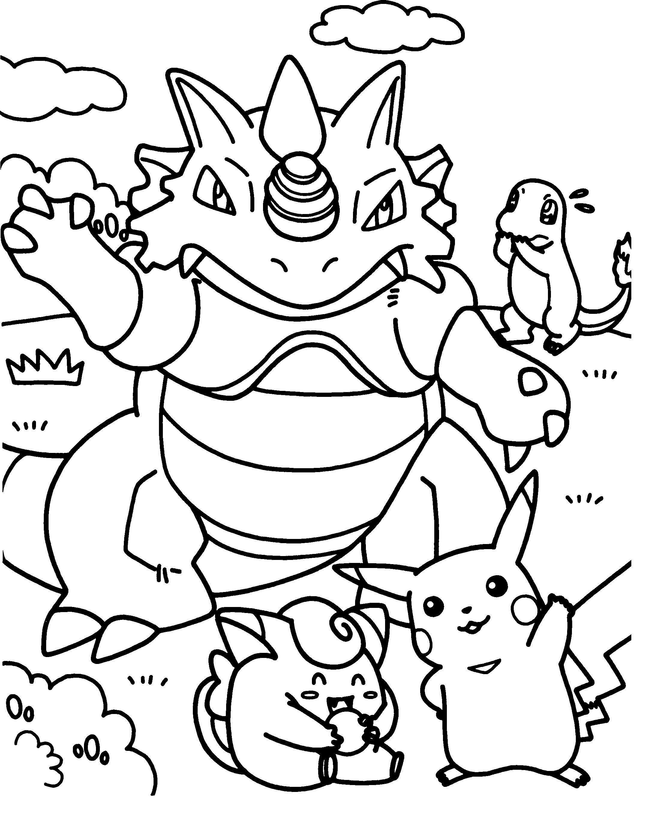 printable pokemon coloring sheets top 93 free printable pokemon coloring pages online sheets printable coloring pokemon
