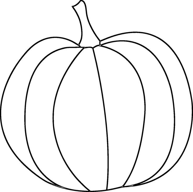 printable pumpkin pictures 7 pics of pumpkin coloring pages templates blank pumpkin pumpkin pictures printable