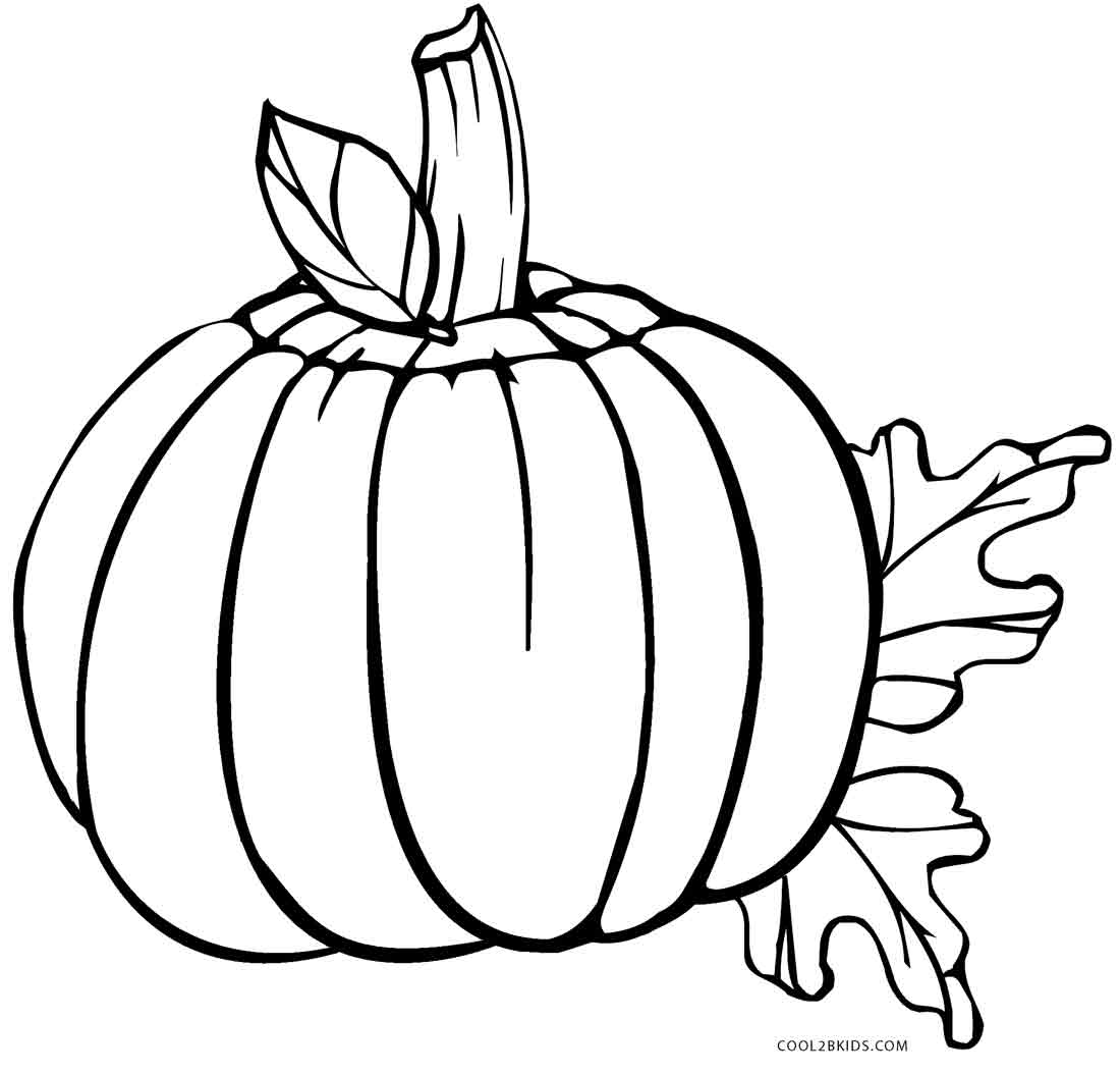 printable pumpkin pictures blank pumpkin coloring page supercoloringcom printable pictures pumpkin