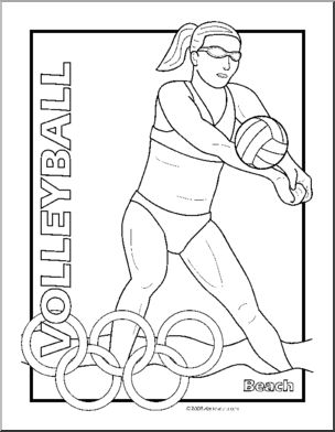 printable summer olympics coloring pages free coloring page coloring adult rio 2016 olympic games coloring olympics printable pages summer