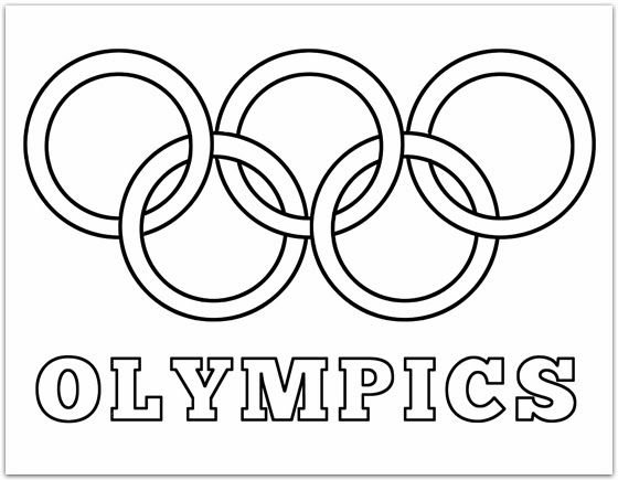 printable summer olympics coloring pages olympic rings printable coloring pages sketch coloring page coloring pages printable olympics summer