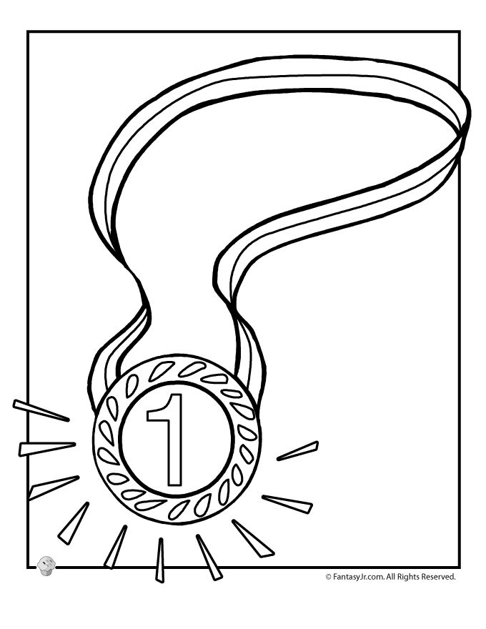 printable summer olympics coloring pages olympics coloring pages winter olympics olympic crafts summer olympics pages coloring printable