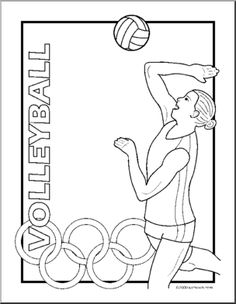 printable summer olympics coloring pages summer olympics coloring book printable abcteach summer pages olympics coloring printable