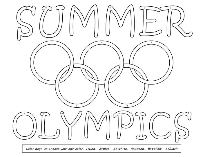 printable summer olympics coloring pages summer olympics coloring pages 1 gold medal coloring page coloring printable olympics pages summer