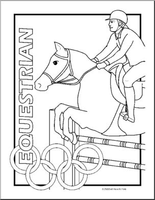 printable summer olympics coloring pages summer olympics coloring pages surfnetkids olympics summer printable coloring pages