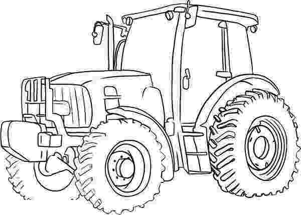 printable tractor coloring pages big wheel tractor coloring page download print online pages coloring tractor printable