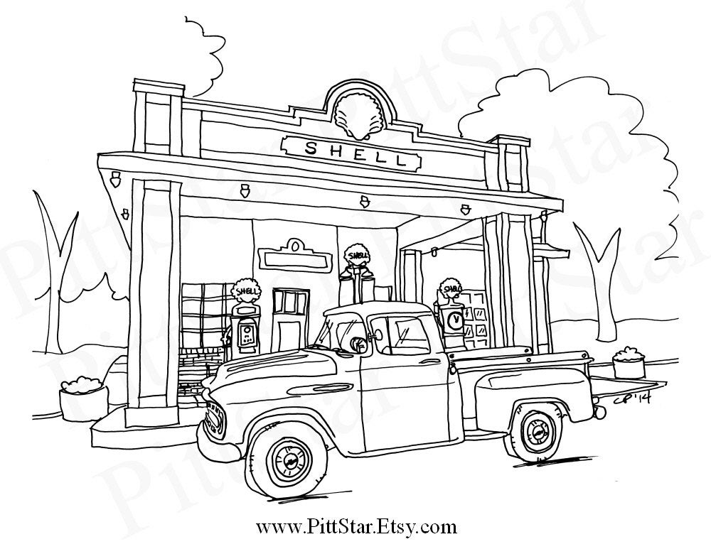 printable truck coloring pages bigfoot monster truck coloring page free printable pages truck printable coloring