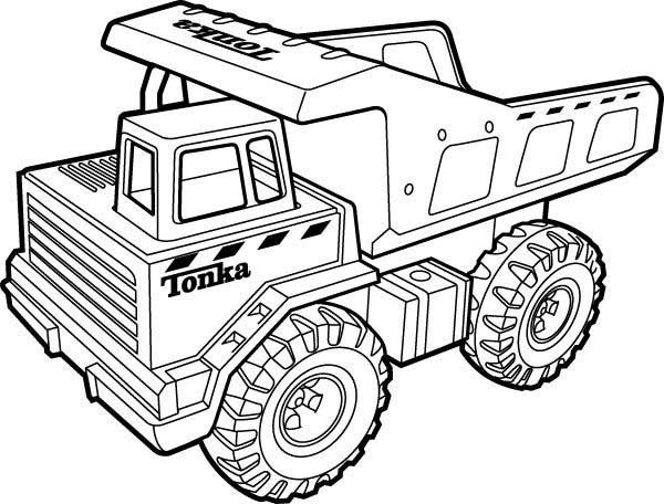 printable truck coloring pages swat truck coloring page free printable coloring pages coloring pages printable truck