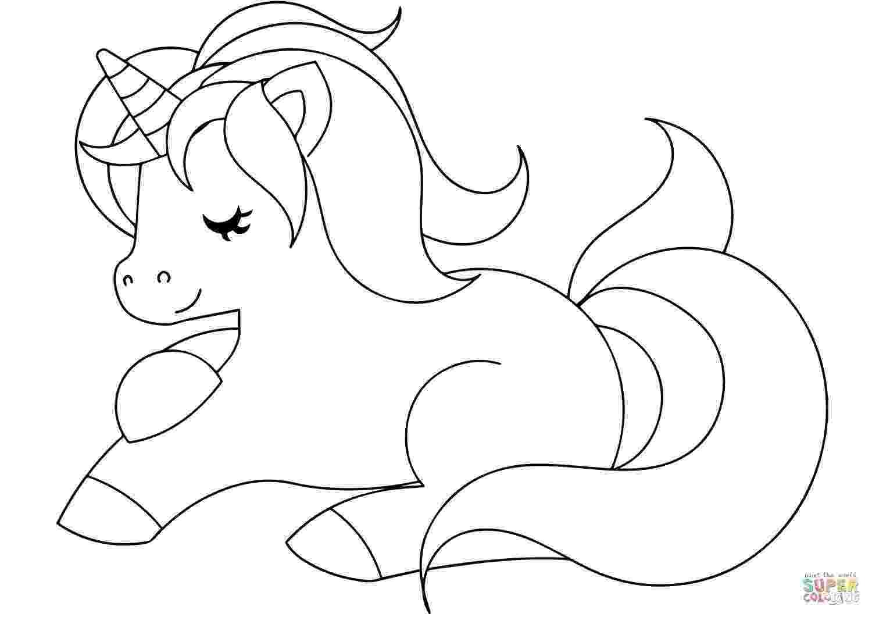 printable unicorn downloadable unicorn colouring page michael o39mara books printable unicorn