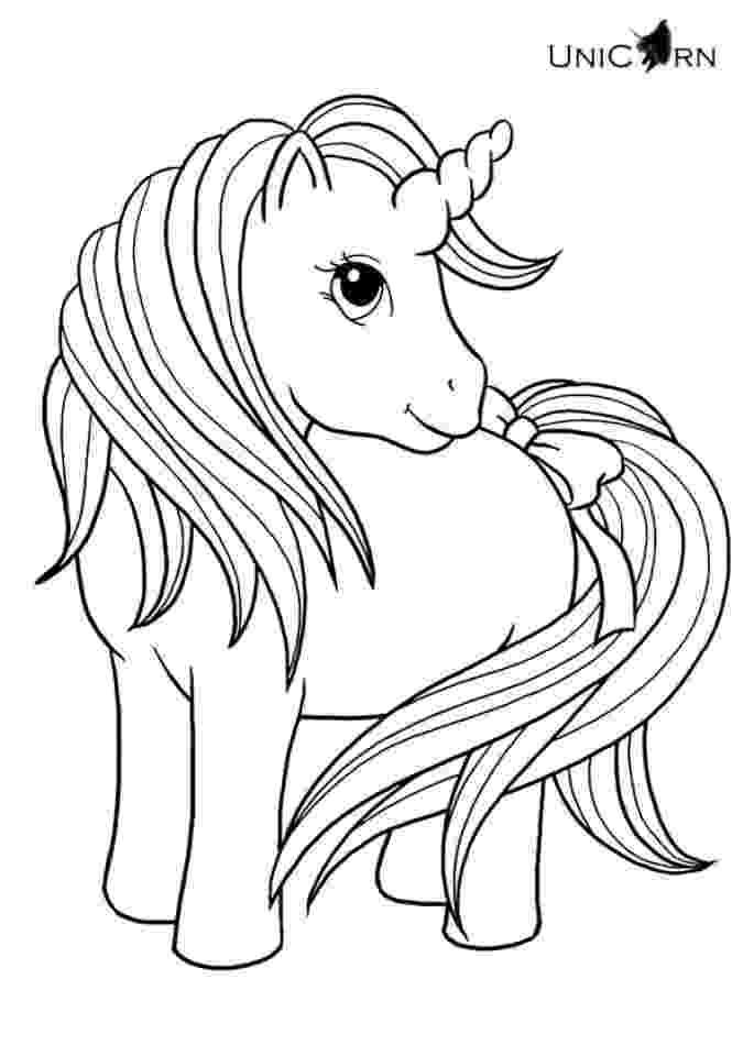printable unicorn top 50 free printable unicorn coloring pages online printable unicorn