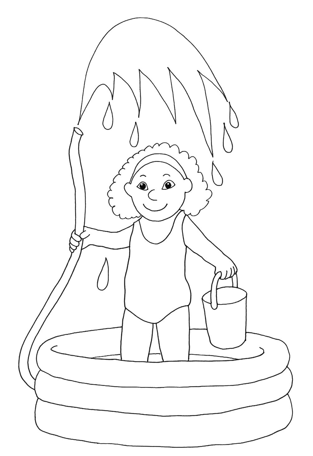 printable watercolor pages free printable digimon coloring pages for kids watercolor printable pages