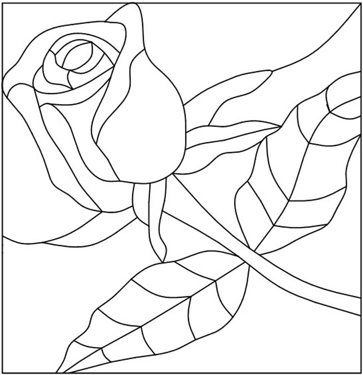 printable watercolor pages free printable hummingbird coloring pages for kids pages printable watercolor