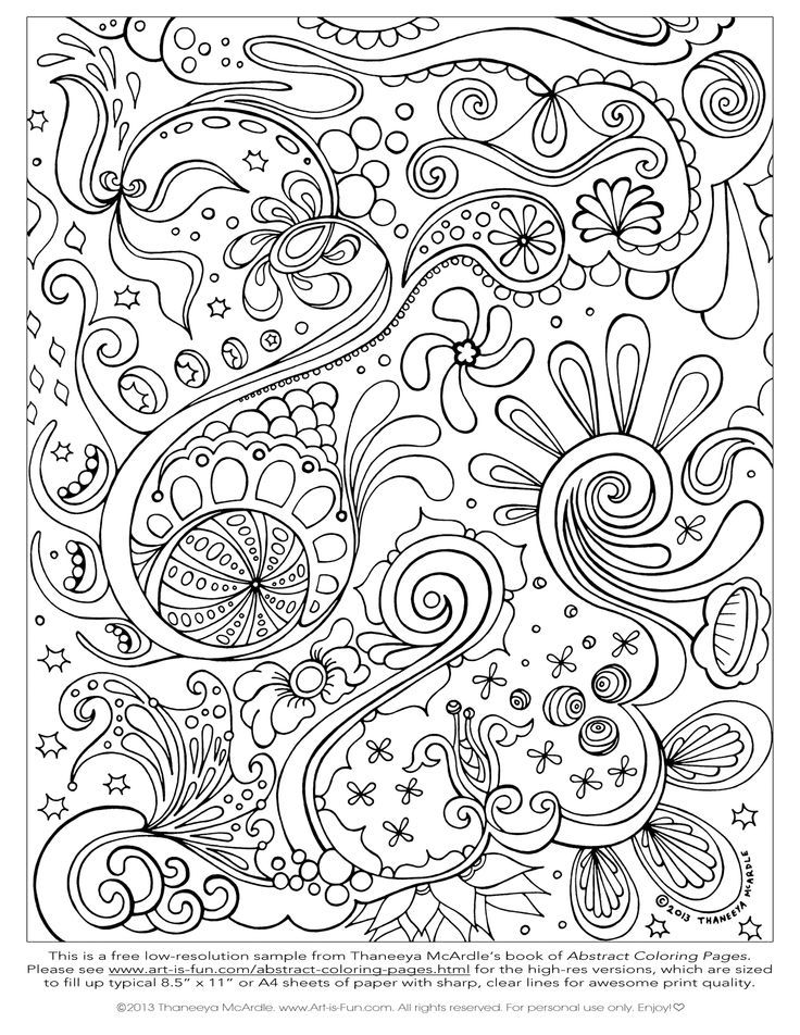 printable watercolor pages letter w is for water coloring page free printable pages watercolor printable