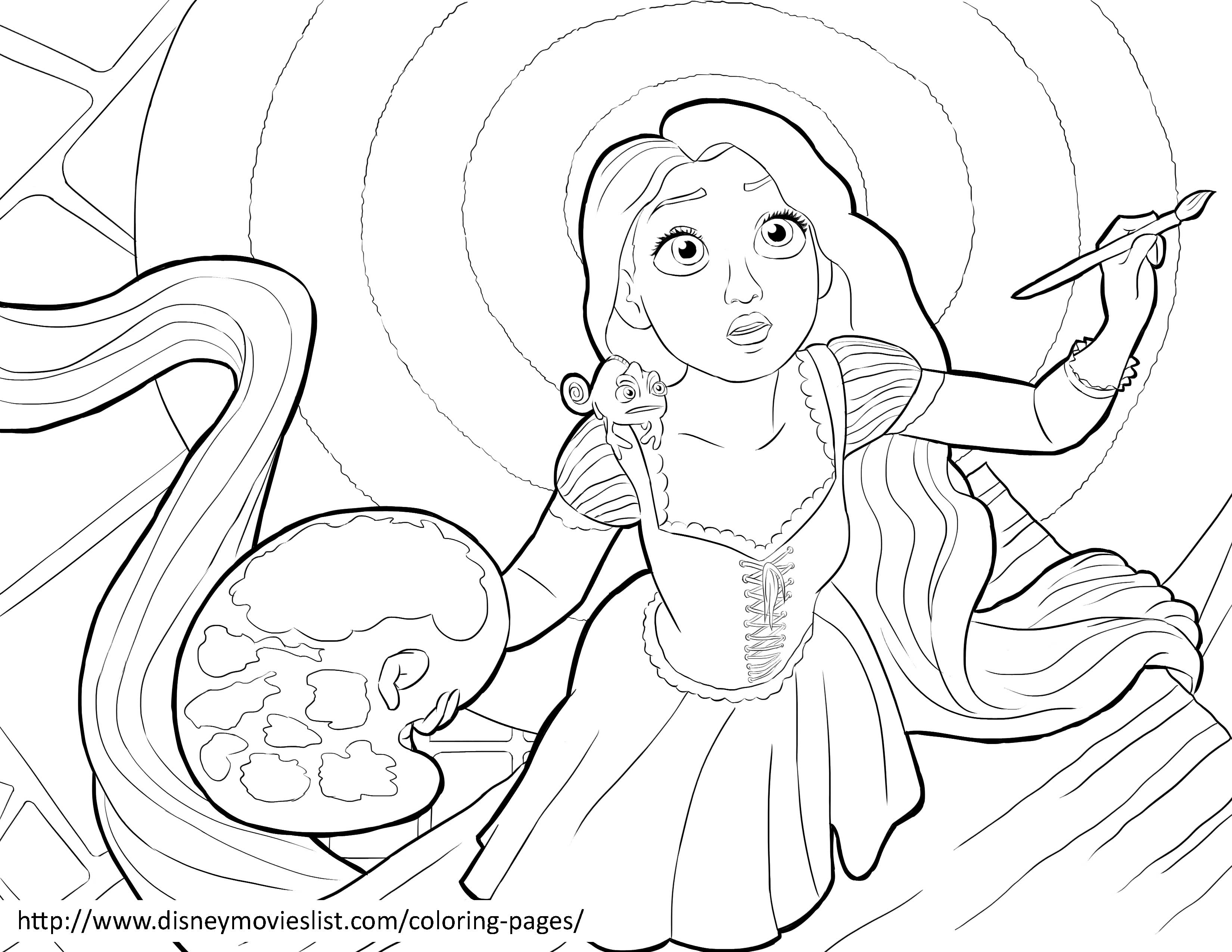 printable watercolor pages painting coloring page coloring home pages printable watercolor