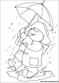 pudsey bear colouring pictures to print matador coloring pages bear to pictures colouring pudsey print