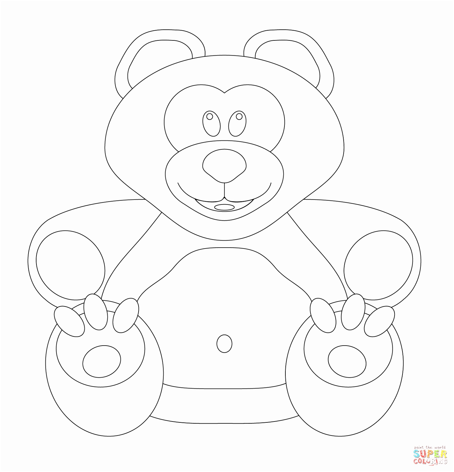 pudsey bear colouring pictures to print rock and roll and pudsey crafts children in need pictures colouring print pudsey to bear