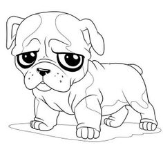 pug coloring pages funny pug in dragon costume coloring page free printable pug coloring pages