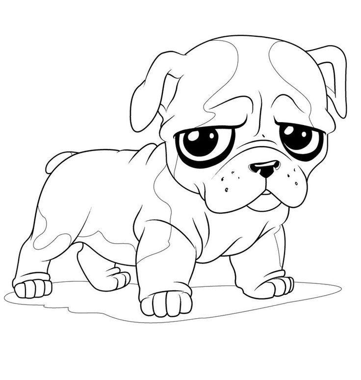 pug coloring pages pug coloring pages best coloring pages for kids pug pages coloring
