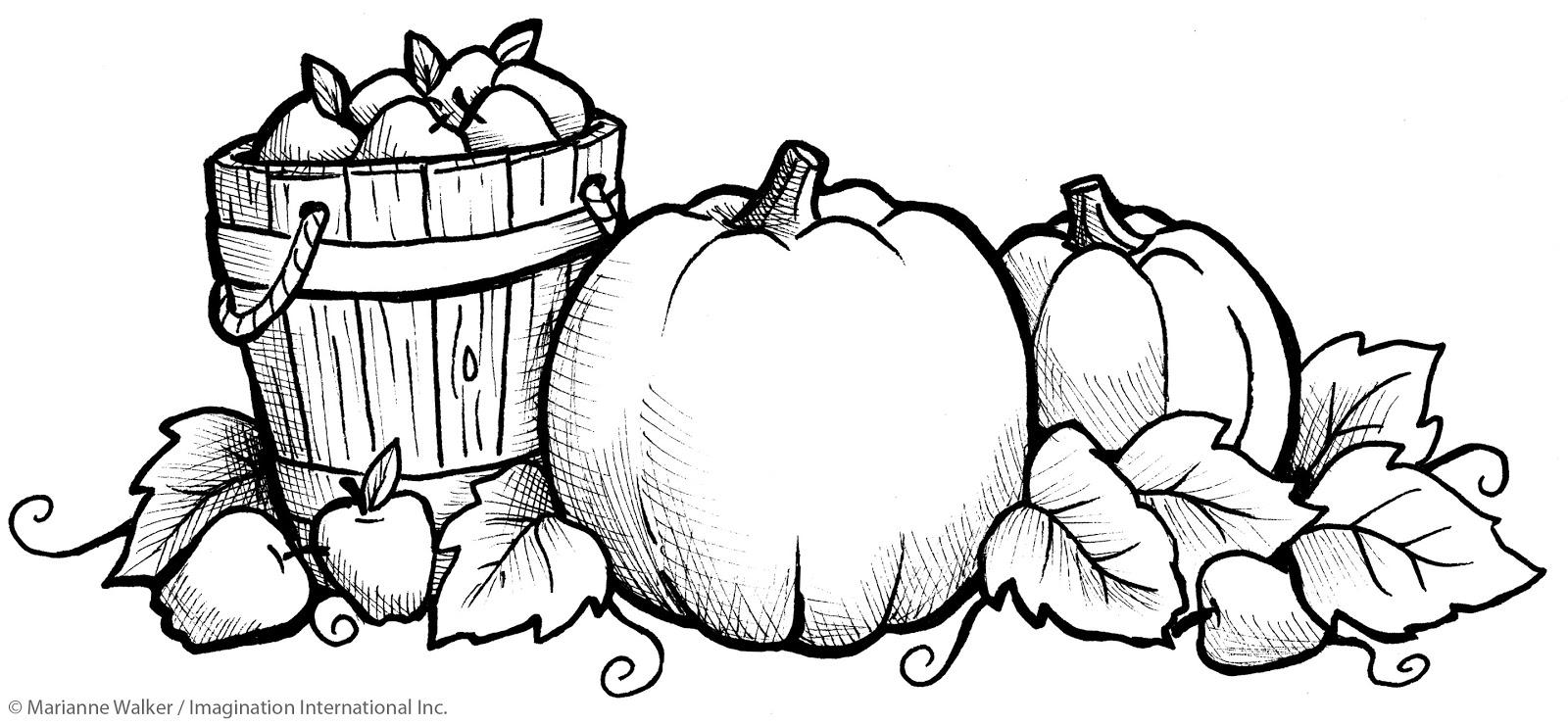 pumpkin pictures 8 best images of pumpkin cutouts printable pumpkin cut pictures pumpkin