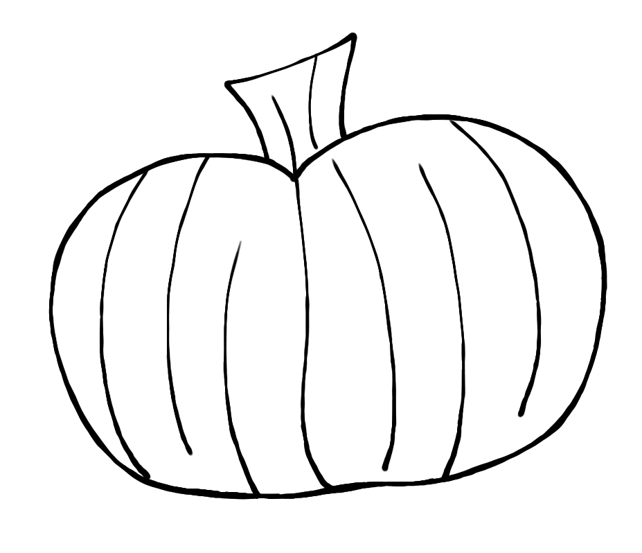 pumpkin pictures creatively christy halloween craft 4 halloween coloring pumpkin pictures