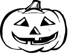 pumpkin pictures free printable pumpkin coloring pages for kids pictures pumpkin