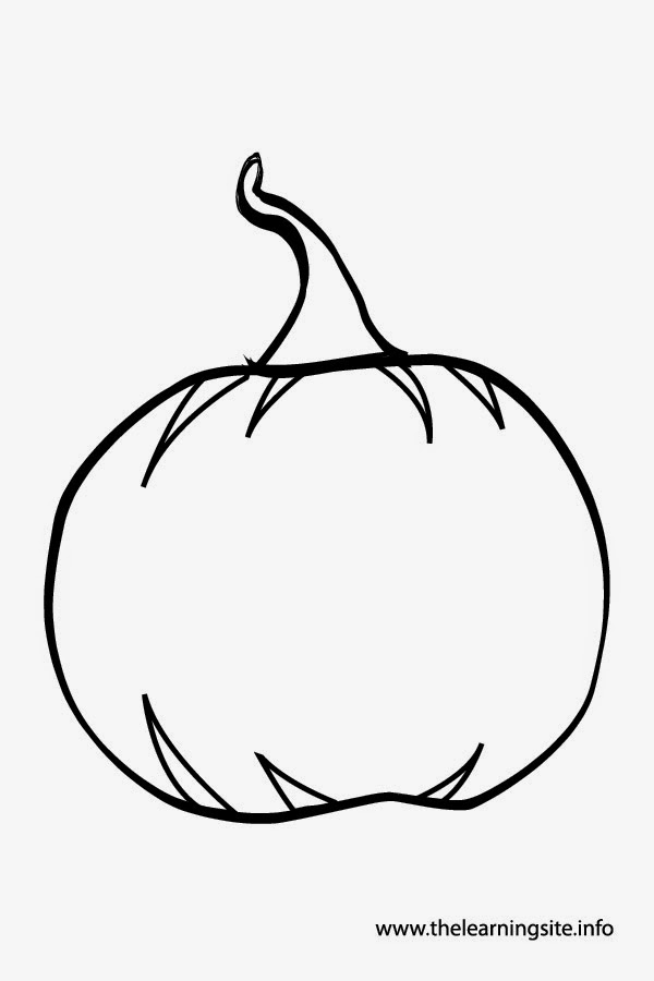 pumpkin pictures free printable pumpkin coloring pages for kids pumpkin pictures