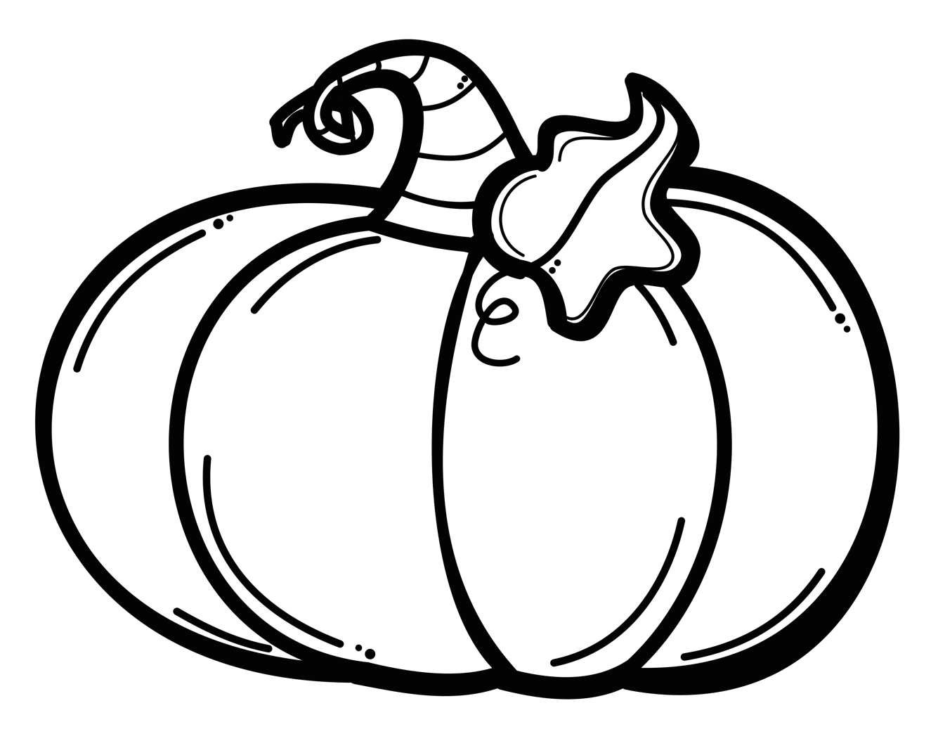 pumpkin pictures how to draw a cute pumpkin step by step halloween pictures pumpkin
